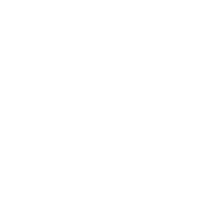 Troubleshooting Motherhood Logo Badge