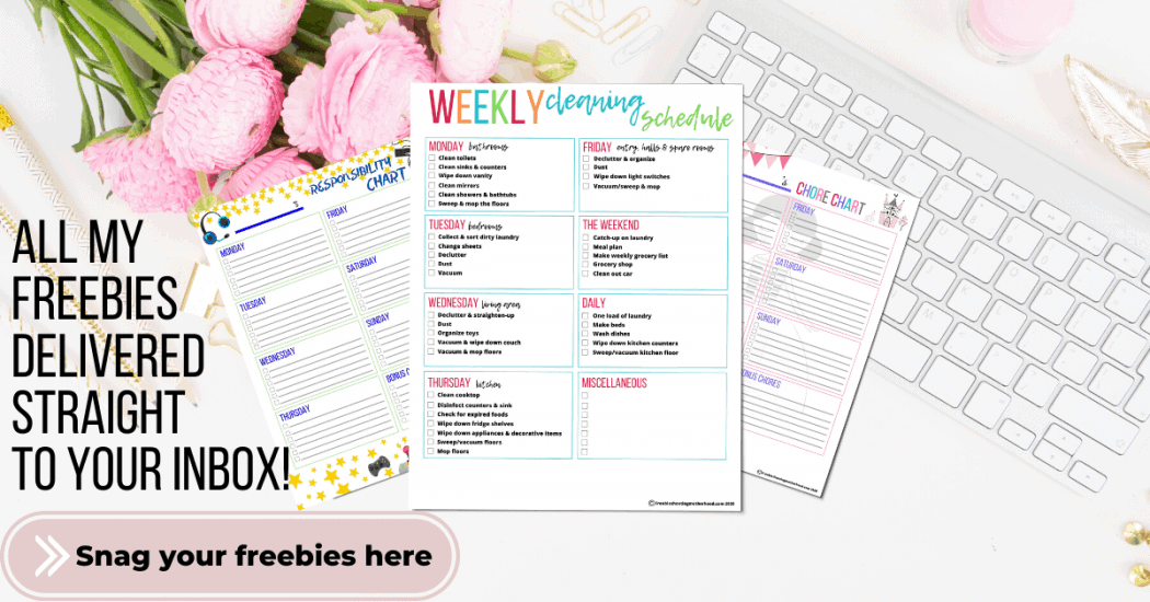 opt in for printables